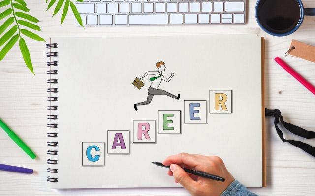 期間工から正社員登用される条件&筆記試験、面接内容